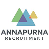Annapurna Recruitment