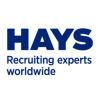 Hays Human Resources
