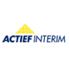 Actief Interim Mouscron