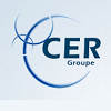 CER Groupe