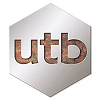 Utb - Union Technique Du Bâtiment