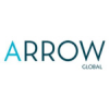 Arrow Global
