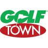 Golf Town Limited