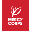 Mercy Corps - HQ