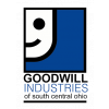 Goodwill Industries of Central Michigan's Heartland