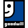 Goodwill Redwood Empire