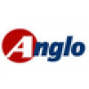 Anglo Technical Recruitment