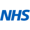 North Tees & Hartlepool NHS Foundation Trust