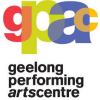 GPAC Licenging