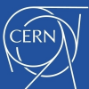 CERN (the European Organization for Nuclear Research)