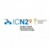 ICN2 – Catalan Institute of Nanoscience and Nanotechnology