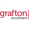 Grafton Recruitment
