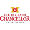 Grand Chancellor Hotels