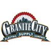 Granite City Electric