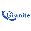 Granite Telecommunications, LLC.