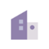 Gravity Payments
