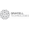 GrayCell Technologies.