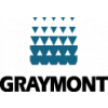 Graymont Limited