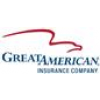 Great American Insurance Company
