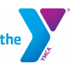 Great Miami Valley YMCA