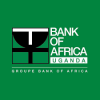 Bank Of Africa - Uganda Ltd