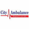 City Ambulance Limited