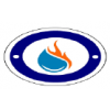 Foam Consultants Limited