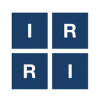 International Refugee Rights Initiative ( IRRI )