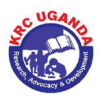 Kabarole Research & Resource Center ( KRC )