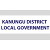 Kanungu District Service Commission