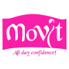Movit Products Limited ( MPL )