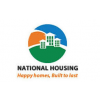 National Housing and Construction Company Limited