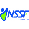 National Social Security Fund ( NSSF )
