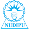 National Union of Disabled Persons of Uganda ( NUDIPU )