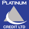 Platinum Credit (U) Ltd
