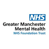 Greater Manchester Mental Health