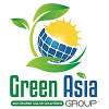 GREEN ASIA GROUP