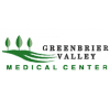 Greenbrier Valley Medical Center