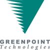 Greenpoint Technologies, Inc.