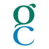 Greensleeves Care