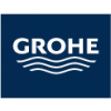Stage Assistant(e) Trade Marketing et CRM
