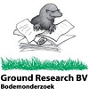 Ground Research