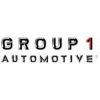 Group1 Automotive, Inc.