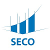 SECO Luxembourg