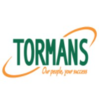 Group Tormans