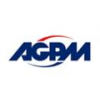 GROUPE AGPM