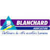 Blanchard Agriculture