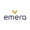Groupe Emera