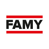 Groupe FAMY