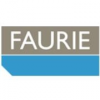 Groupe Faurie
